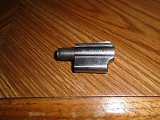 """Stainless Steel 38 Special 2"""" Barrel for Taurus Model 85 Revolvers"""