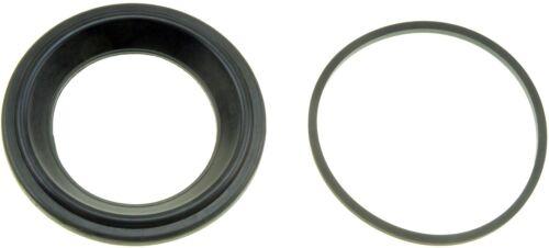 Disc Brake Caliper Repair Kit Front Dorman D35494