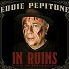 in Ruins 0705438040023 by Eddie Pepitone CD