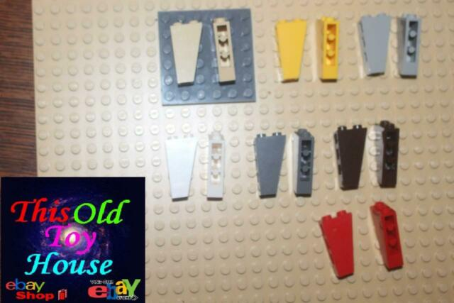 NEW LEGO Part Number 61678 in a choice of 12 colours