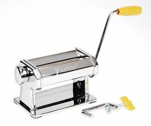 Polymer-Clay-Pasta-Machine-Press-Fimo-Sculpey-Conditioning