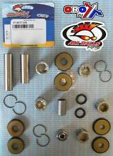 Suzuki RM125 RM250 RMX250 1989 - 1990 ALL BALLS Swingarm Linkage Kit