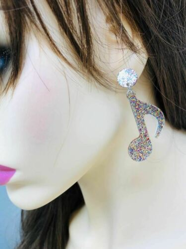 Women Elegant Earrings Fashion Jewelry