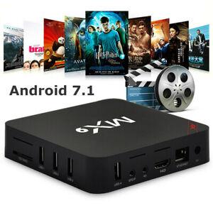 MX9-Smart-TV-Box-Android-cuatro-nucleos-Android-7-1-Smart-TV-Box-1-8GB-Estados-Unidos-Stock