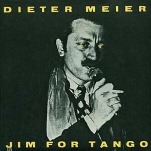Dieter-Meier-from-Yello-1978-Jim-for-Tango