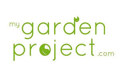 mygardenproject