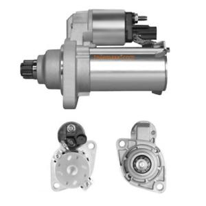 Anlasser-fuer-VW-Seat-Skoda-Audi-D6GS14M-0001121402-LRS02174-02M911021B-X