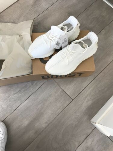 350 Triple White Yeezy V2 Boost Yqnzxg5
