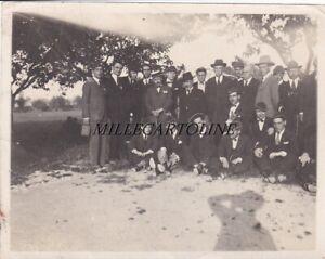 REGGIO-EMILIA-foto-1923-gruppo-di-persone-Scuola-Zootecnica