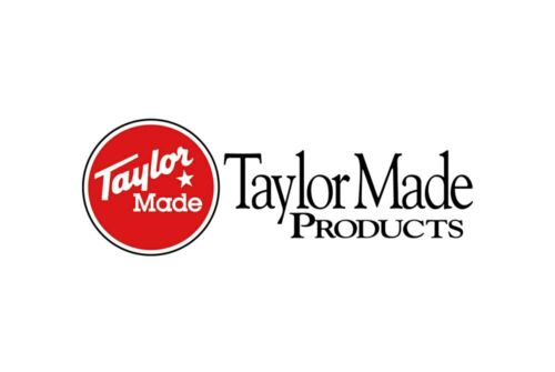 """Details about  /Taylor Made Admiral/'s Choice Series 36/"""" D x 48/"""" L Navy Acrylic Fender Cover"""
