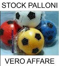 stock 100 palloni modello super tele pallone mare VARI COLORI