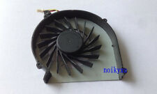 Original New For HP 2000-2d79NR Notebook PC Cpu Cooling Fan