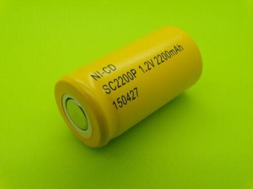 12N-2200SCR  E5503-867-001  OKUMA 20400NSC OSP-200 CONTROL INDUSTRIAL PLC LATHE