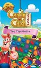 The Official Candy Crush Top Tips Guide by x Candy Candy Crush (Paperback, 2015)
