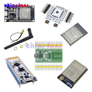 Details about ESP32/ESPS32S ESP32-Bit CP2102 Widora-AIR V4 0 ESP8266  Bluetooth Wifi Series