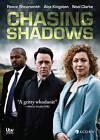 Chasing Shadows (DVD, 2015)