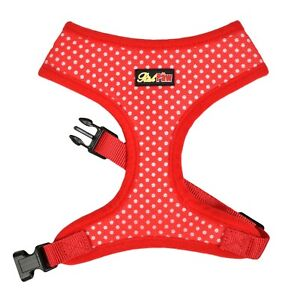 Red-Polka-Dot-Dog-Harness-Red-Dog-and-Puppy-Harness-XS-to-XL-RichPaw