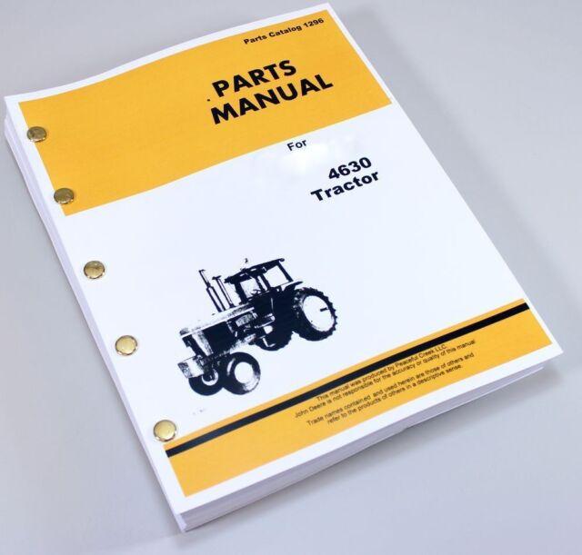 john deere 4630 tractor wiring harness wiring diagrams rh 16 khgr quelle der leichtigkeit de