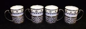 Aynsley-China-1925-1934-Set-of-4-Sterling-Silver-Holders-and-Demitasse-Cup-Set
