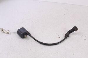 Suzuki LT-F 4WDX King Quad Speedometer Cable 1995 1996 1997 1998 Speedo