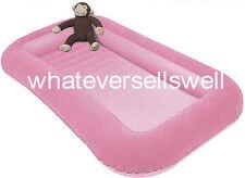 Kampa Airlock Bed Single Inflatable Mattress