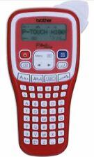 Artikelbild Brother P-touch PT-H100R Labelprinter NEU