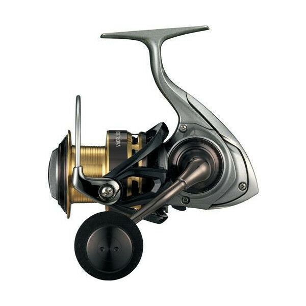 DAIWA VADEL 3500   - Free Shipping from Japan