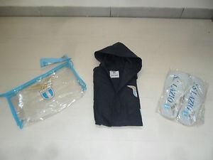 FW15-SS-LAZIO-ACCAPPATOIO-AMISTAD-MICROFIBRA-BATH-ROBE-KLOSE-INFRADITO-BLUE-30