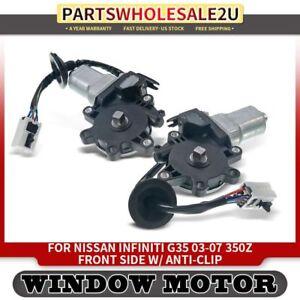 Gaskets TRX300FW 88-00 *STD//74mm//10.25* Wiseco Piston Top End Rebuild Kit