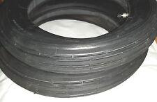 2 Reifen mit 2 Schläuchen (Fahrradv.)12 1/2 x 2 1/4 bzw. 12.5 x 2.25 bzw. 62-203