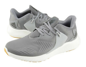 super cheap e01af 5cb89 Image is loading Adidas-Alphabounce-RC-2-0-D96522-Running-Shoes-