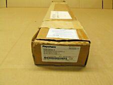 3 NIB RAYCHEM HVS-503 HIGH VOLTAGE SPLICE KIT 5-8KV SET OF 3