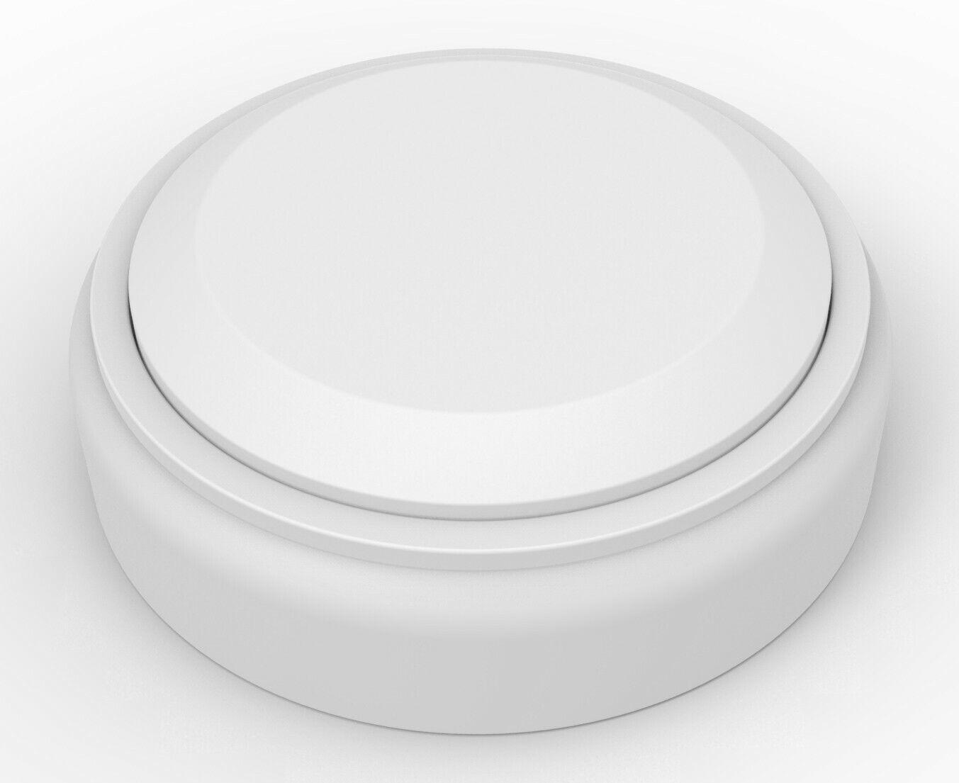 Record Talking Button Custom Easy Button Record Any 30 Seconds Funny Message,Sound Record Button Press Button B