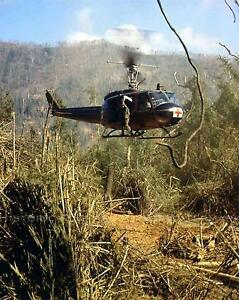 Marine Huey Helicopter Missing In Nepal Earthquake Aid Mission in addition Watch in addition Why germany really lost ww ii furthermore BTR 60 in addition Cockpit. on rc helicopter military