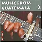 Various Artists - Music from Guatemala, Vol. 2 (2002)