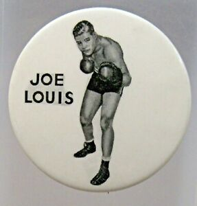 boxer-JOE-LOUIS-boxing-full-figure-photo-1-75-034-pinback-button