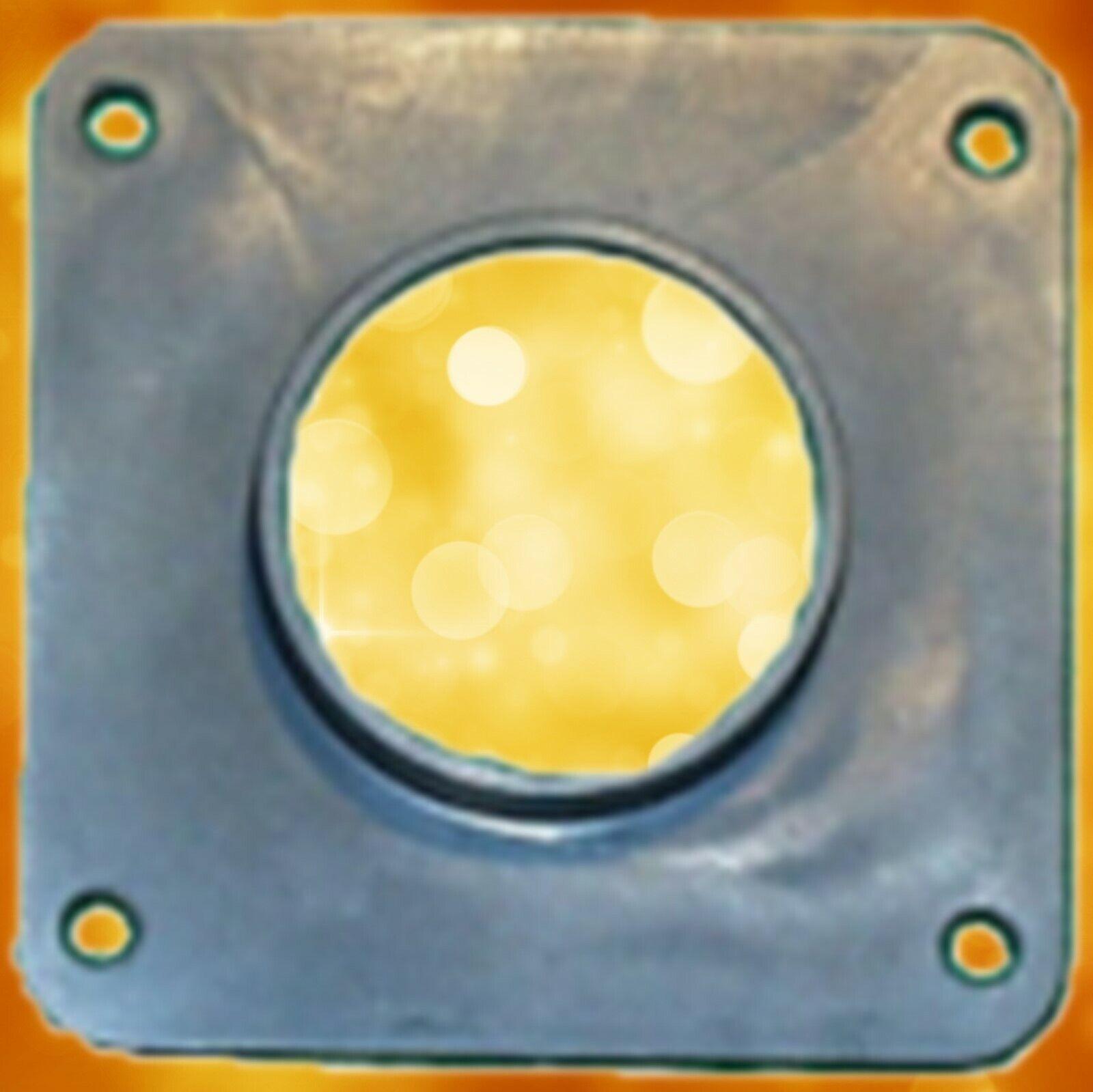 JessEm Dust Hose Adaptor for Mast-R-Lift Excel 2-1 2