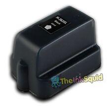 Compatible Black HP 363 Bk C8721EE Photosmart HP363 ink