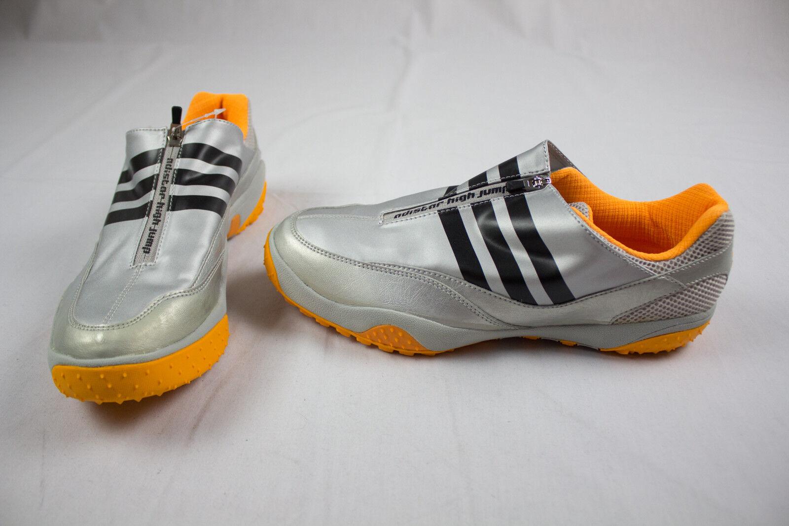 Nuove adidas adistar adistar adistar hj -, la formazione (uomini di dimensioni multiple) 6fb092
