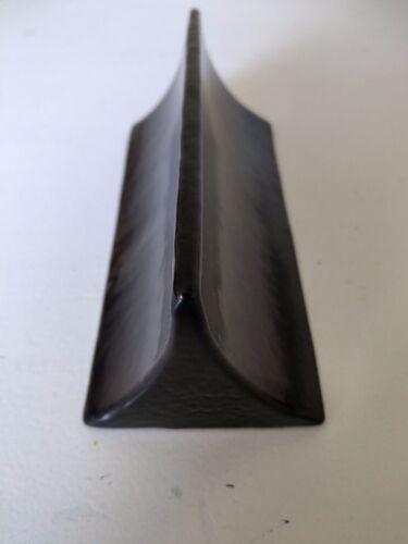V-Blei 4 KG hochwertig beschichtet