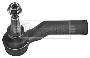 Borg-amp-Beck-Tie-Track-Rod-End-BTR5883-BRAND-NEW-GENUINE-5-YEAR-WARRANTY