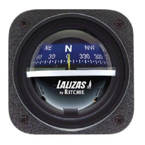 Compass V-537 voor Schottmontage Compass