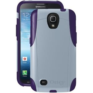 cheaper 903ca f6866 Details about OtterBox Commuter Series Samsung Galaxy Mega 6.3 Case -  Lavender