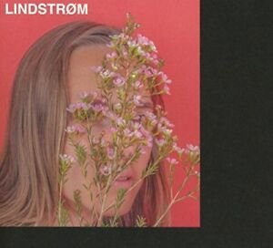Lindstrom-ITS-ALRIGHT-BETWEEN-US-AS-IT-IS-CD