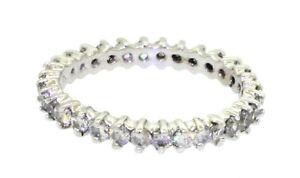 14k-white-gold-1-0ct-diamond-eternity-band-ring-size-6-5