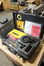 Radcal 9095 Radio Spectrometer X Ray Service Tool