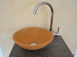 Marmor Waschbecken traum luxus marmor waschbecken marmorbecken naturstein waschtisch