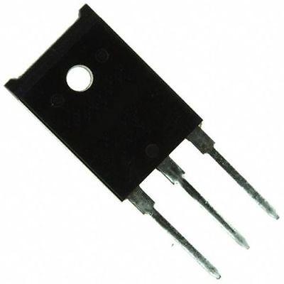 2SB1254 New Replacement Transistor B1254