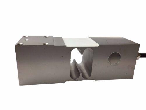1260-50kg Tedea,RL1260,PW16,MT1260,CG-1260, Interchange load cell