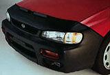 Front End Bra-Cover Full SUBARU OEM M001SFG000